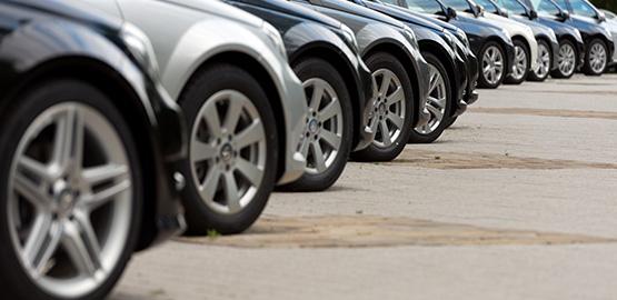 Mandataire Auto Occasion à Montrouge